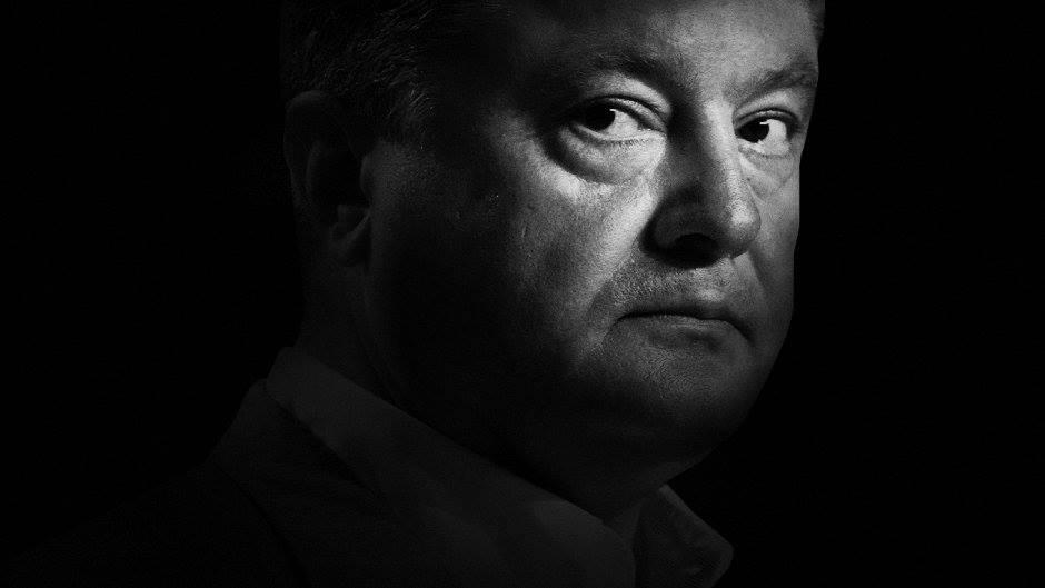 Продолжение кассетного скандала. Кого убьют под плёнки Онищенко? Александр Зубченко
