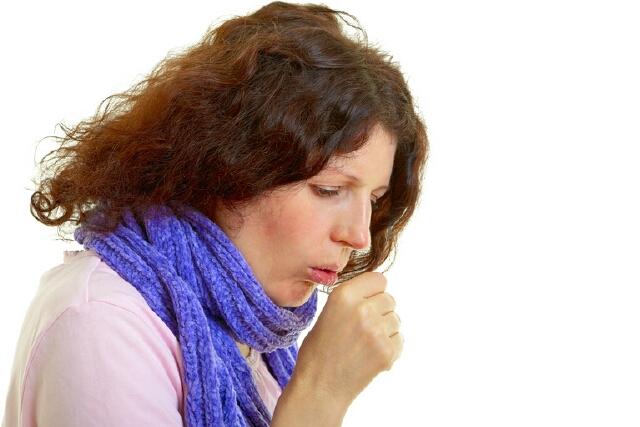 Как вылечить кашель, какие средства помогут для его лечения?