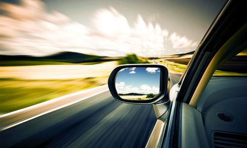Чем Ritmix удивит автовладельцев?