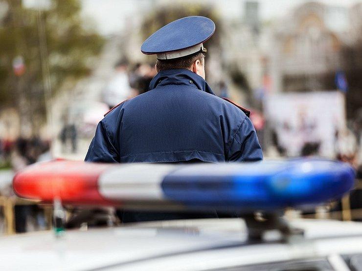 ГИБДД Москвы жестко мстит юридически грамотным автовладельцам