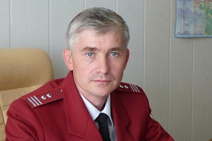 Чиновника Роспотребнадзора отказались брать под арест по делу о «Боярышнике»