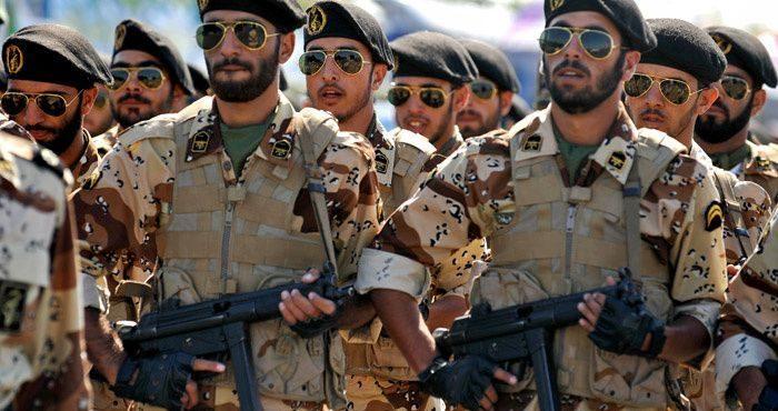 Сирия — арена для новой битвы: Израиль и Иран могут развязать войну после взятия Дейр-эз-Зор