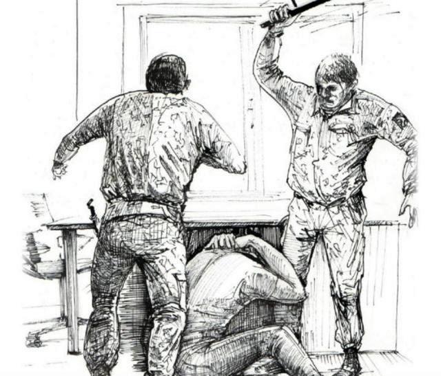 Жительница Донбасса рассказала о садистских пытках женщин в украинском плену