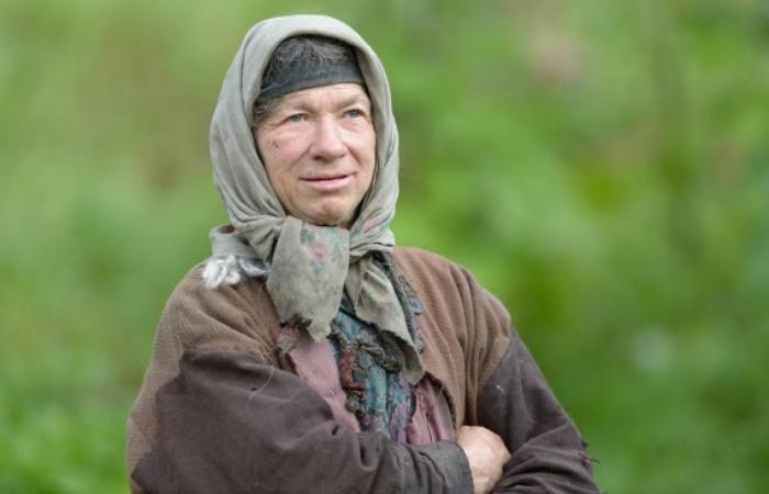 Последняя из рода отшельников Лыковых: Почему Агафья отказывается переезжать из тайги к людям