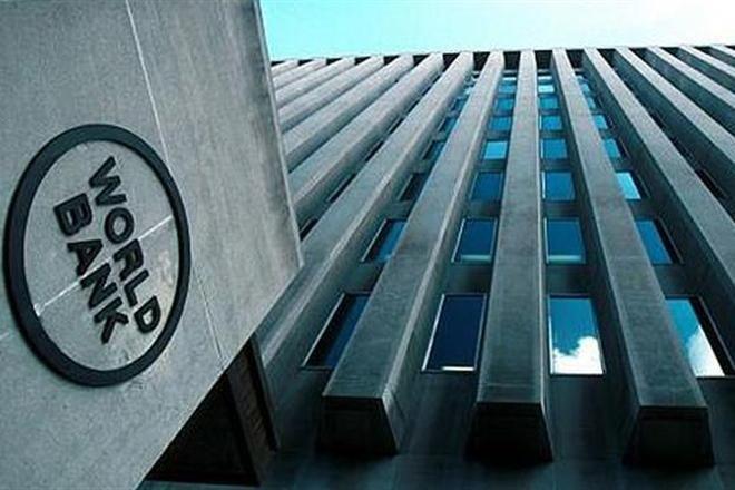 Всемирный банк упрекнул Украину за нерациональное расходование средств