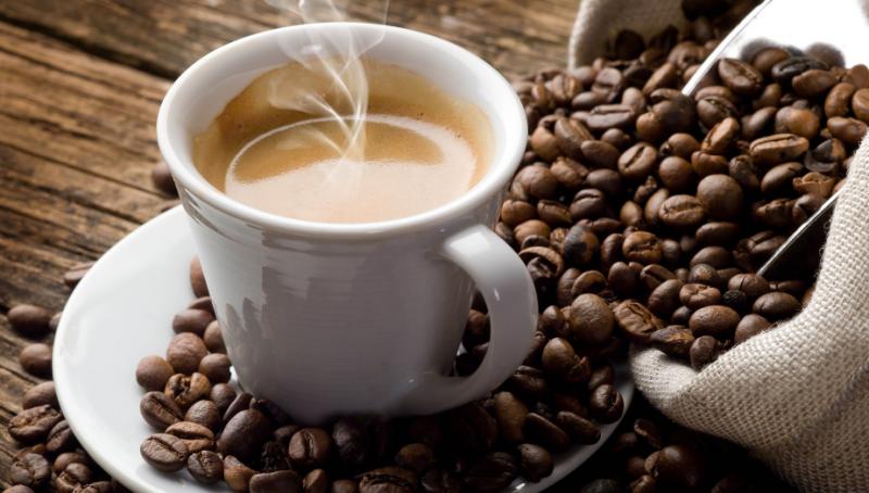 Врачи объяснили, как пить кофе для защиты от рака