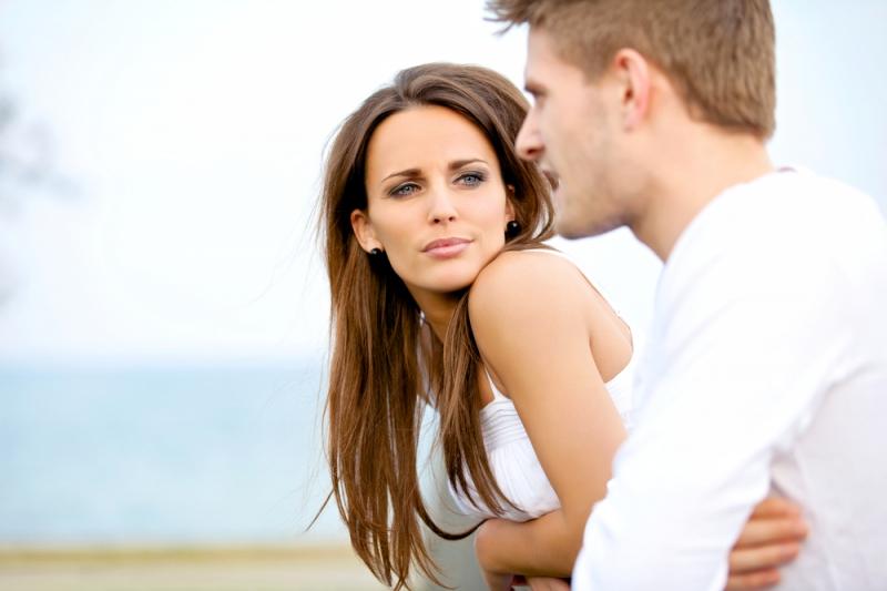 Любовница женатика: четыре пункта, почему ей быть унизительно