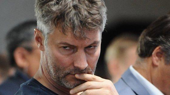 Скандал: Ройзман не прошел проверки журналистами