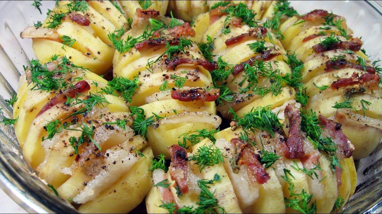 Картинки по запросу Очень вкусная, быстрая и очень ароматная картошка-гармошка