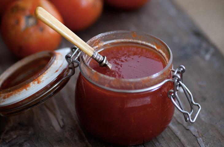 9 магазинных соусов, которые лучше готовить дома