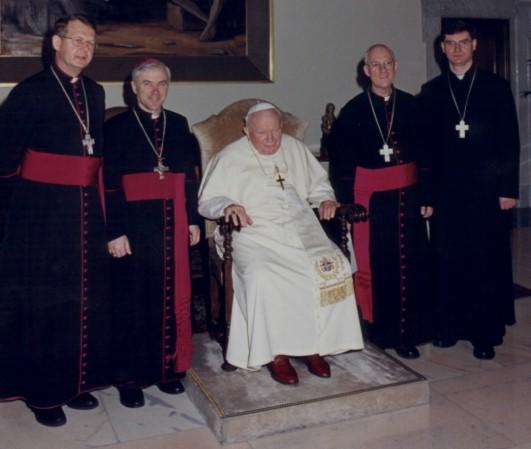 О веротерпимости православия