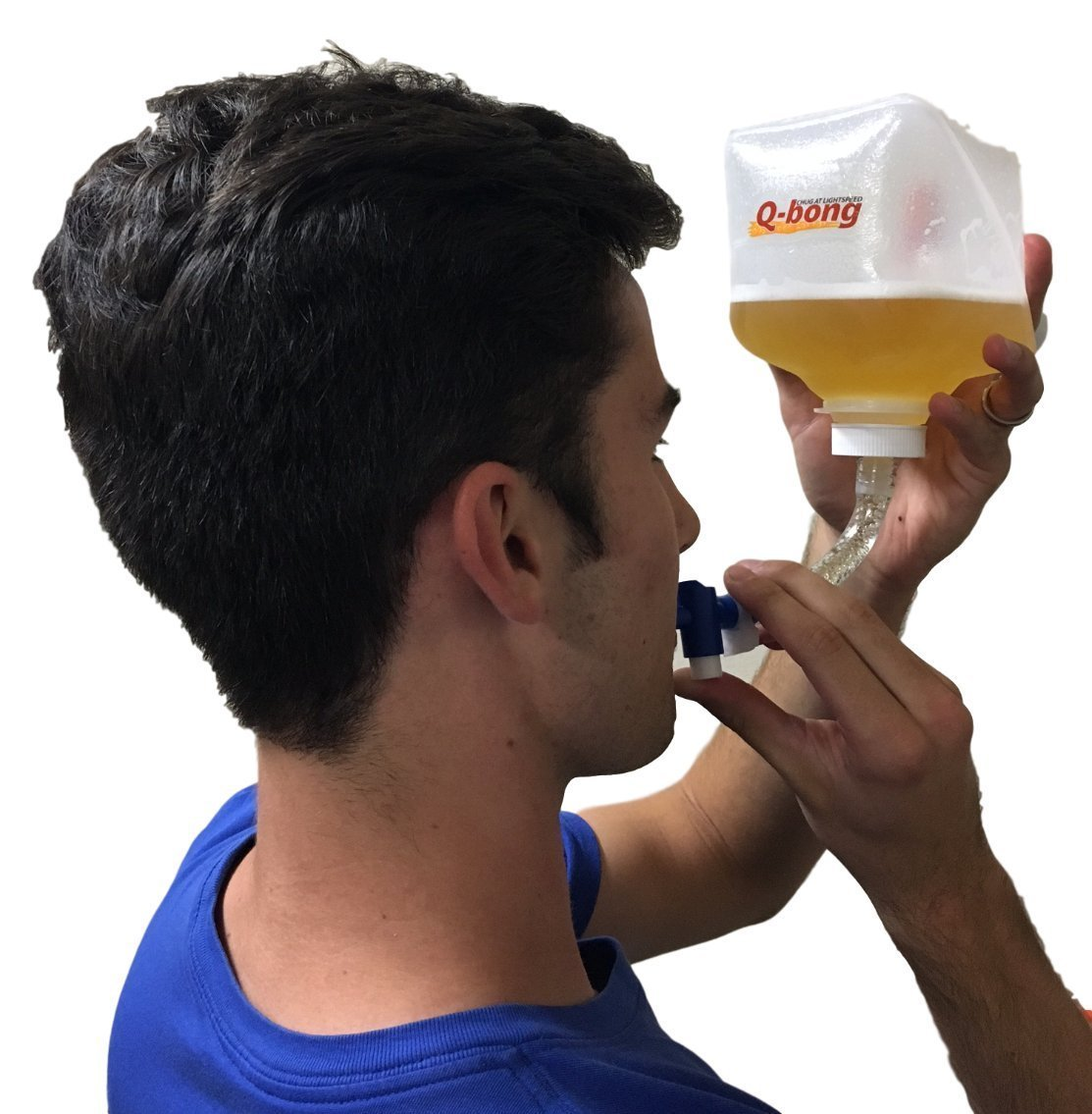 pivnoy-bong