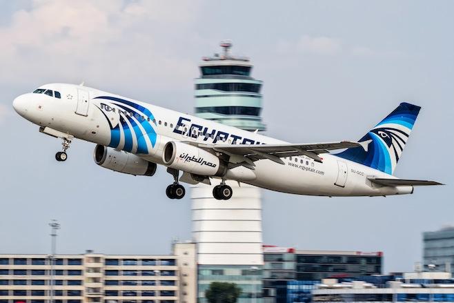 Минтранспорта РФ: Египет делает успехи в обеспечении безопасности в аэропортах