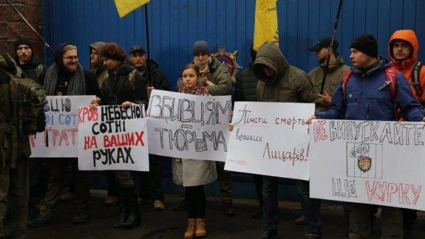 Голая правда: зачем режим Порошенко заставил Януковича замолчать. Свидетель рассказал, почему Аваков истерит, опасаясь допроса Януковича