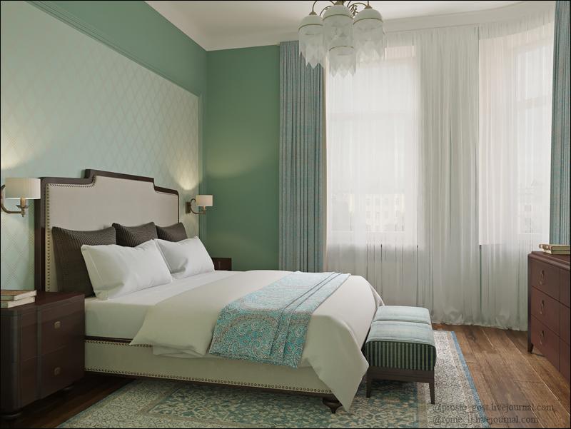 photo bedroom_lj_4_zpszh7methq.jpg