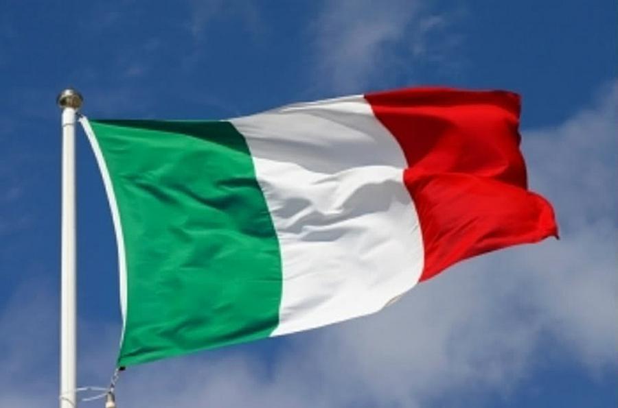Италия приостановит действие Шенгенского соглашения на время проведением саммита G7