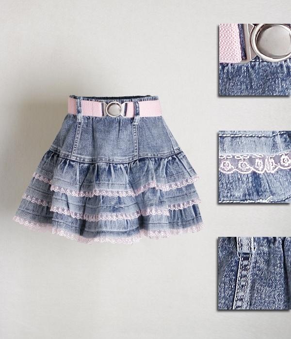 Переделки для детей из джинса своими руками