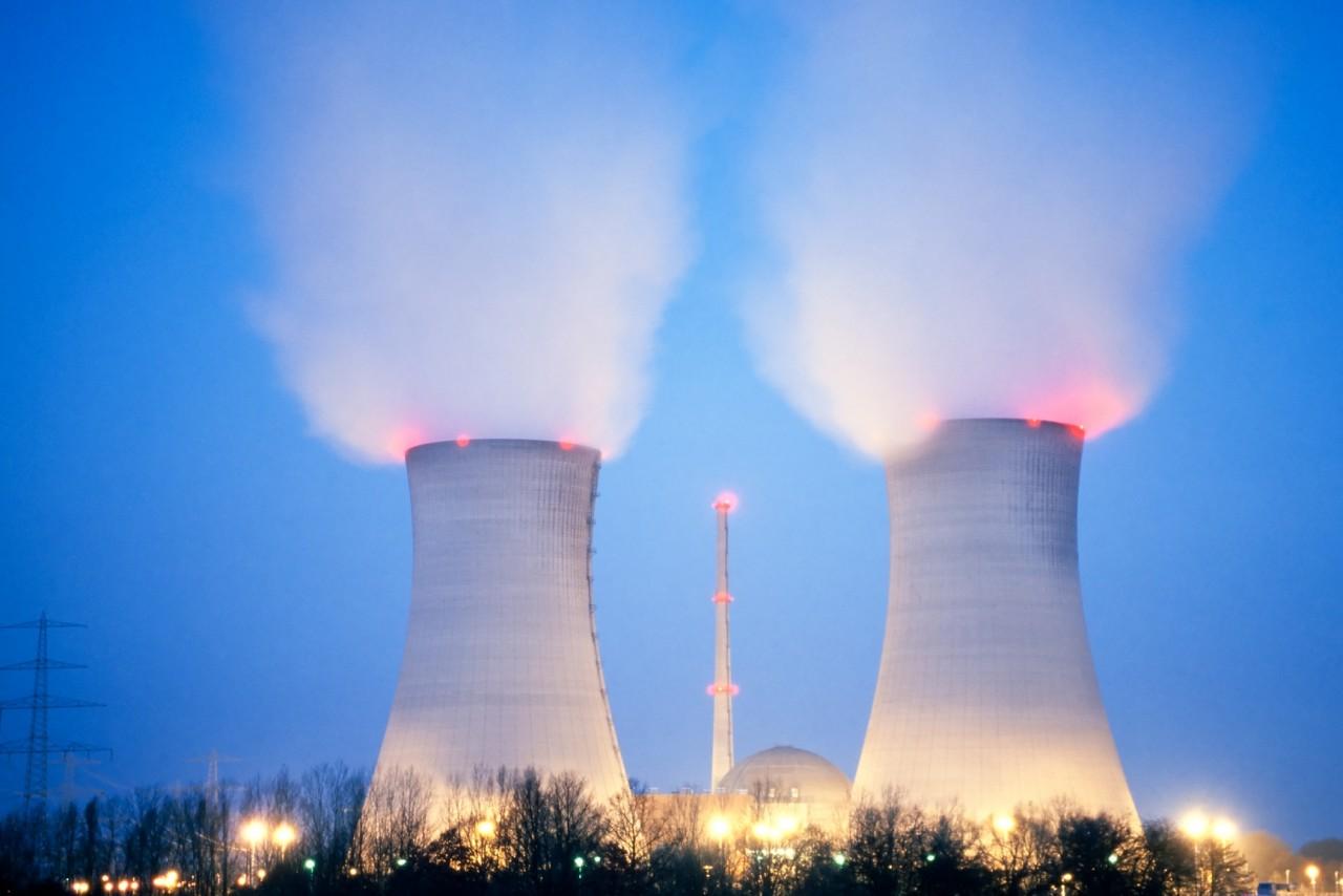 Вслед за Украиной: США отключают АЭС из-за ядерной угрозы