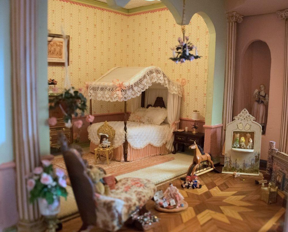 astolat-dollhouse-castle-12