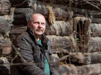 """Нижегородский бизнесмен рассказал, как кредит в """"Сбербанке"""" разрушил его бизнес"""