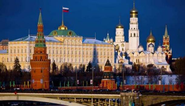Стояние на Угре: России нужен подлинный День Независимости