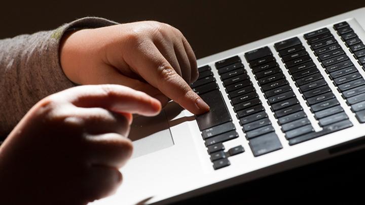 Как защитить русских детей от агрессивного западного интернета