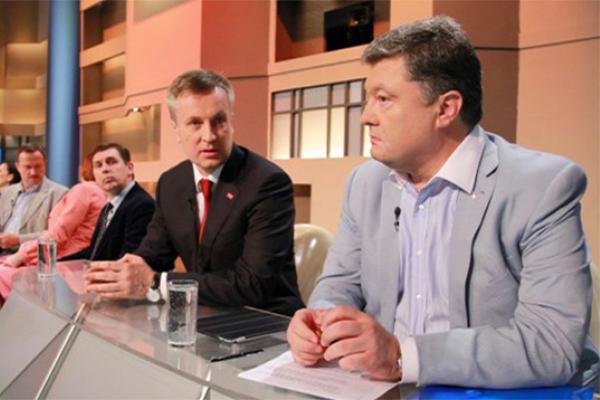 Украина бездарно провалила председательство в Совбезе ООН: Трамп отказал Порошенко в аудиенции