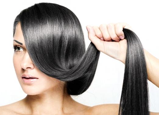 Трихологи рекомендуют: Маски для поврежденных волос