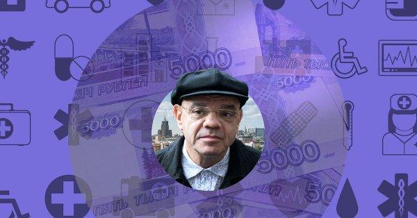 """Театр заплатил полмиллиона рублей сети частных клиник """"Медси"""" за медицинское сопровождение для своих руководителей, позабыв о рядовых актёрах."""