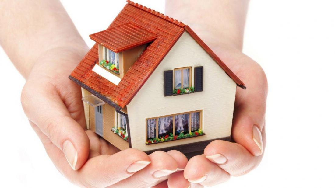 Как повысить уровень безопасности дома: 20 полезных советов