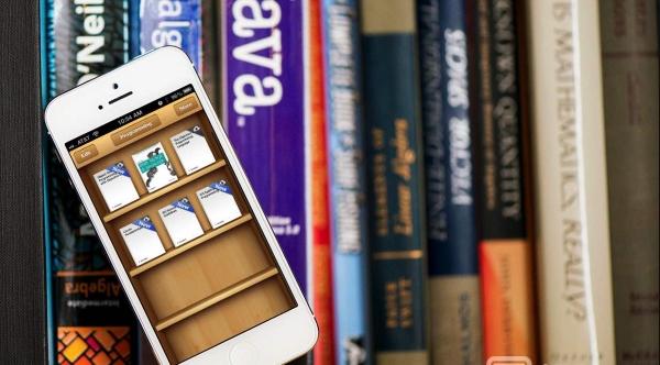 Как сохранить веб-страницу в формате PDF на iPhone и iPad