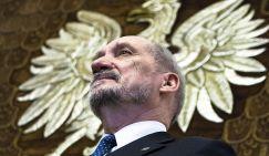 НАТО хочет в Смоленск