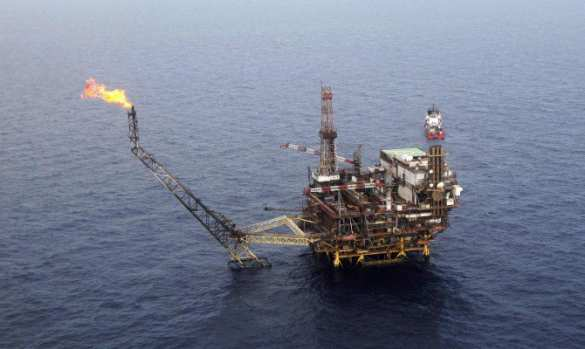 Новак: Россия в2017г. поставит рекорд добычи нефти
