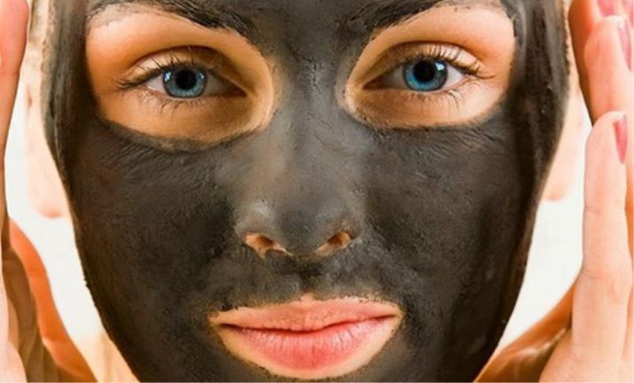 Глубокое очищение лица — просто, дешево и быстро!