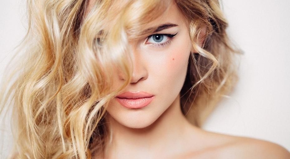 5 советов для сохранения красоты волос в любом возрасте