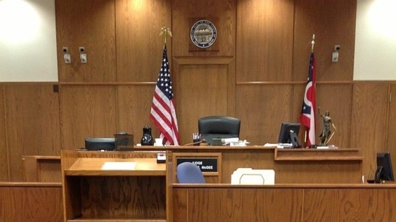 Суд в США приговорил убийцу …