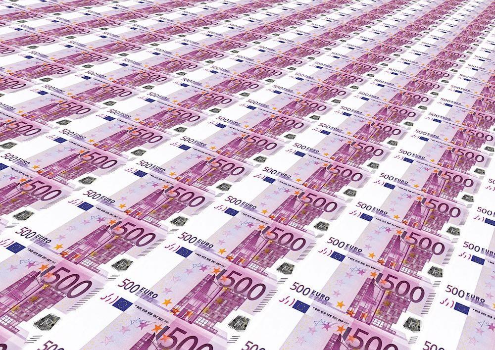 Оценен финансовый ущерб от неуплаты Россией взносов в Совет Европы