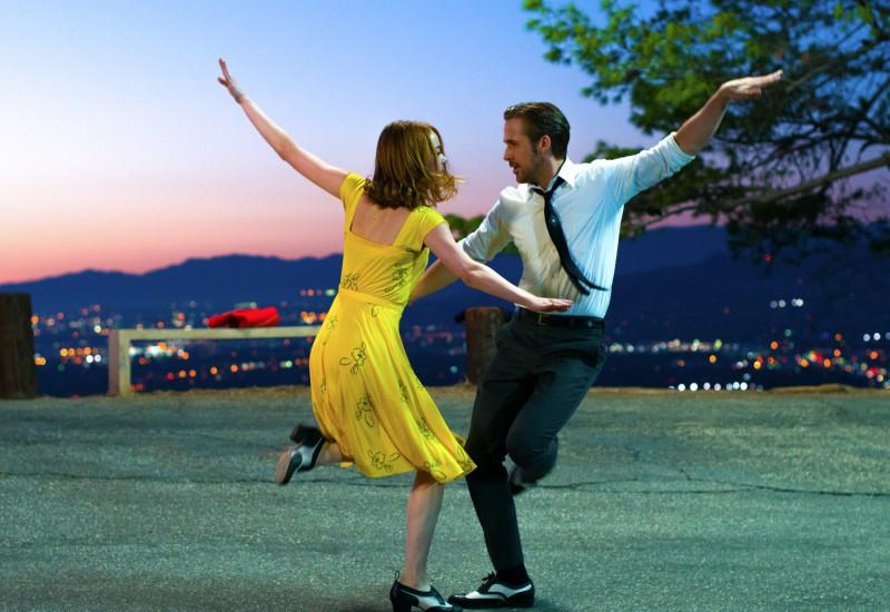 Что посмотреть в январе: 25 кинопремьер начала 2017 года