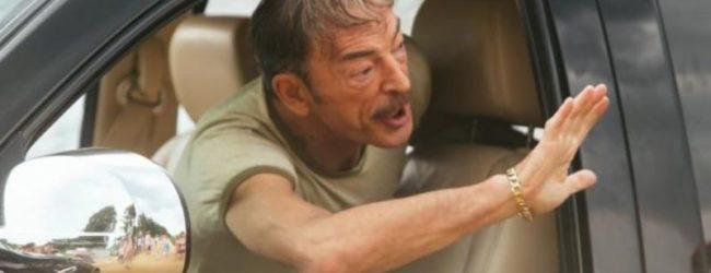 Машины Михаила Боярского: любимые авто актёра с фото