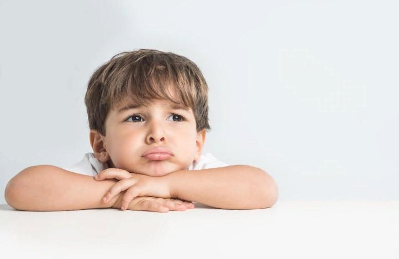 Чего дети так и не прощают родителям с возрастом?