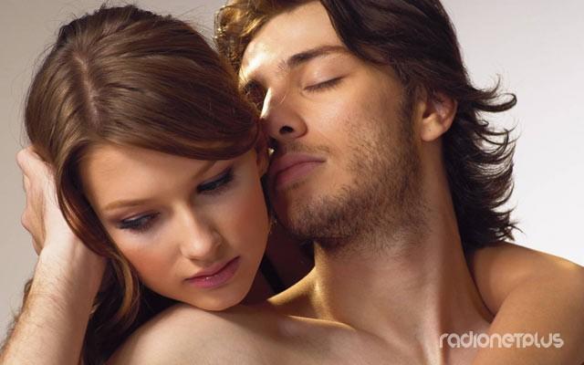 Почему мужчины не говорят «Я тебя люблю»?