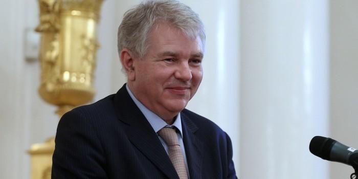 Морковка на веревочке - в МИД России прокомментировали безвиз для Украины