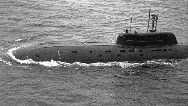 СМИ рассказали, что будет, если Россия перережет подводные интернет-кабели