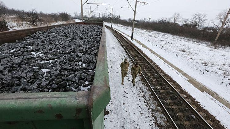 Киев нашел способ, как убить энергетику Украины