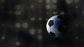 Капитан «Спартака» Денис Глушаков возмущен зарплатами в футболе