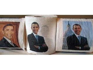 Техас восстал против «туалетной революции» Обамы
