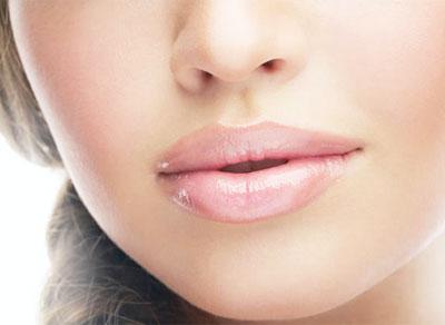 Морщины вокруг рта: как убрать в домашних условиях