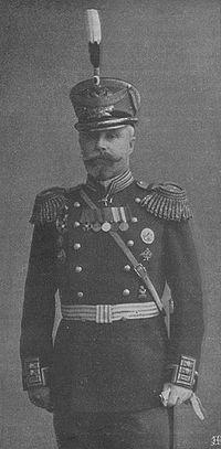 Картинки по запросу генералу А.К. Залюбовскому