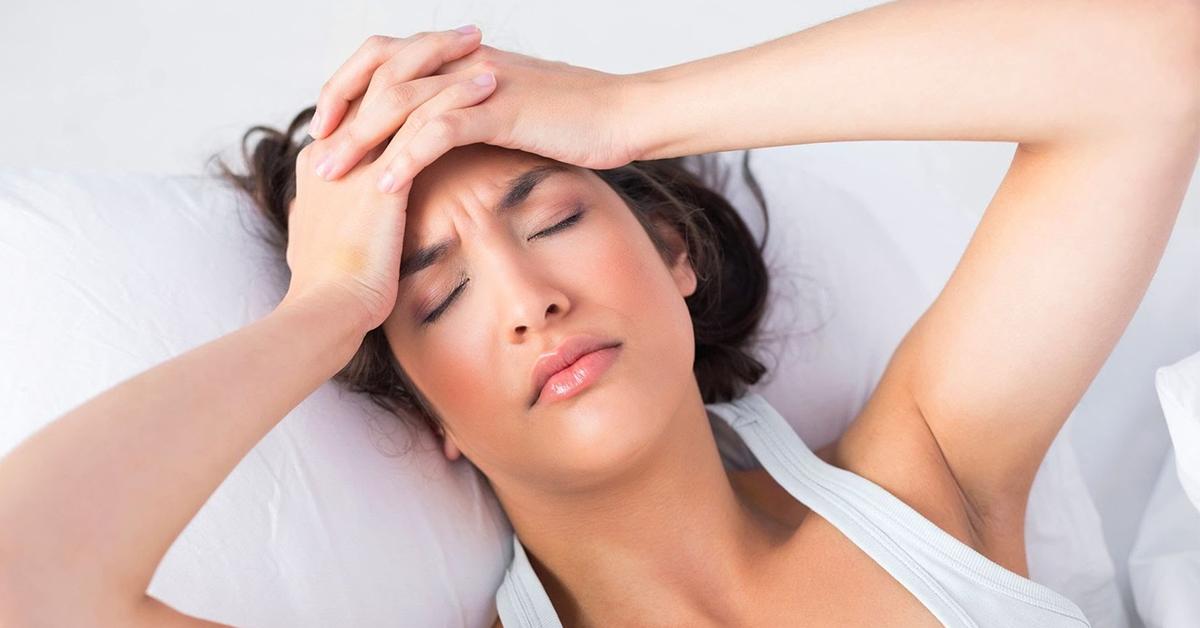 Картинки по запроÑу головные боли
