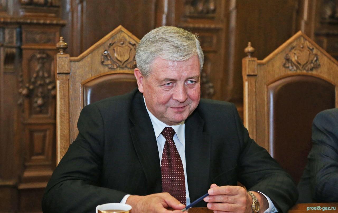 Белоруссия уже подсчитала выигрыш от нефтегазовых договоренностей с РФ